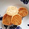 Cheese crackers.jpg