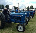 Chelford Steam Rally (15287089189).jpg