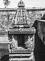 Chennakeshava temple Belur 446.jpg