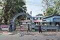 Cheraman Masjid 0.jpg
