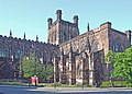 Chester Cathedral - geograph.org.uk - 1335354.jpg