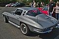 Chevrolet Corvette C2 Sting Ray Coupe (39855302710).jpg