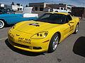 Chevrolet Corvette C6 Taxi.jpg