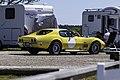 Chevrolet Corvette en Katthammarsvik.jpg