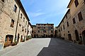 ChianniPiazza1.jpg