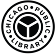 Chicago Public Library Logo.PNG