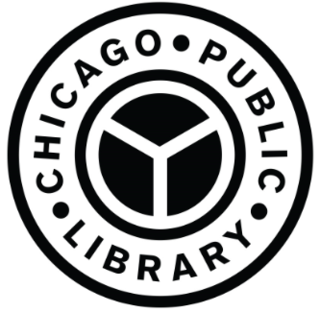 Public library system in Chicago, United States