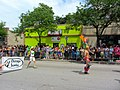 Chicago Samba Team (9183378277).jpg