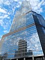 Chicago Trump Tower.jpg