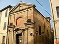 Chiesa San Giuseppe dei Falegnami Forlì.JPG