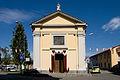 Chiesa San Michele Parabiago.jpg