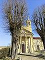 Chiesa Santuario Madonna della Neve di Palestro.jpg