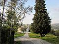 Chiesa dell'Assunzione. Casabona, Calabria, Italy. - panoramio.jpg