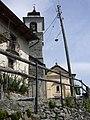 Chiesa di Auressio - panoramio.jpg