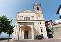 Chiesa di San Michele Arcangelo Montaldo.jpg