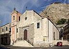 Chiesa di Sant'Agata, Sutera - 01.jpg