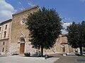 Chiesa di Sant'Agostino, Rieti - 2.jpg