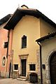 Chiesetta dei Santi Fabiano e Sebastiano - Calliano (TN).jpg