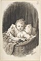 Child in a Crib MET DP802812.jpg