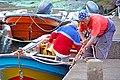 Chile-02927 - Going Fishing (49072937372).jpg