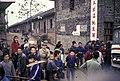 China1982-218.jpg