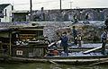 China1982-303.jpg