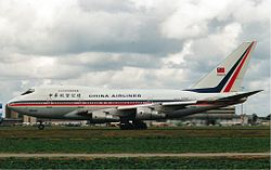China Airlines Boeing 747SP Maiwald.jpg