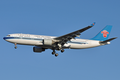 China Southern Airlines A330-200 B-6516 AMS 2011-4-9.png