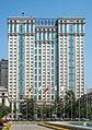 China Tianjin Binshui Dongli Apartment 5227687.jpg