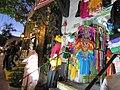 Chinatown, Los Angeles, CA, USA - panoramio (61).jpg