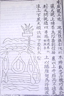ecd8ffdfb6ae2 List of Chinese inventions - Wikipedia