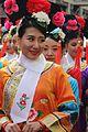 Chinese New Year 2015 - Goat - 7490 (16589971866).jpg
