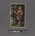 Chinese child with vase (NYPL Hades-2359308-4043664).tiff