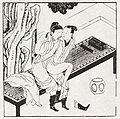 Chinese homoerotic print Hua Ying Chin Chen.jpg