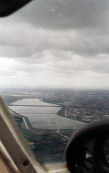 Chingford Reservoirs.jpg