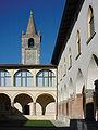 Chiostro Monastero Incoronata a Martinengo.jpg