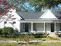 Chipley Hist Dist house07a.jpg