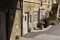 Chipping Campden - Gloucestershire.jpg