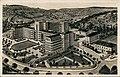 Chirurgische Klinik (AK 542.889 Gebr. Metz 1932).jpg