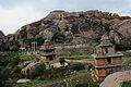 Chitradurga Temples.JPG