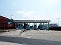 Chittagong Port Area 01.jpg