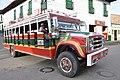 Chiva (Rustic bus) (4925716402).jpg