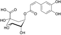 Chlorogenic acid.PNG