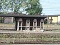 Chojnow 015 dworzec.jpg