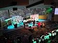 Choral Fest Costa Rica Concert.jpg