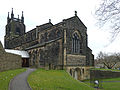 Christ Church, Skipton.jpg