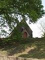Christ Episcopal Church (127719980).jpg