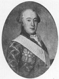 Christian Frederik Holstein 1735-1799.jpg