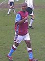 Christian Kabeya 2.jpg