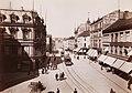 Christiania, Carl Johans Gade (5987259602).jpg